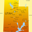 Utah Moving Services