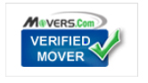 verified mover - Moving Connections