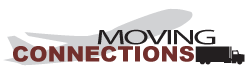 Movers and moving services - Moving Connections 801-532-6683 a moving company