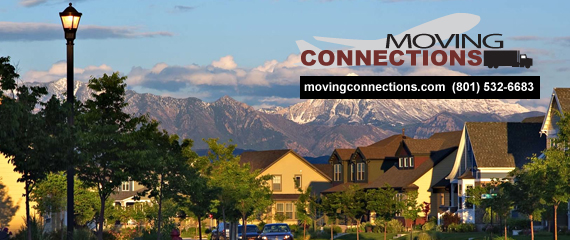 Affordable Movers In Clearfield