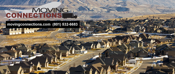 Affordable Movers In Herriman