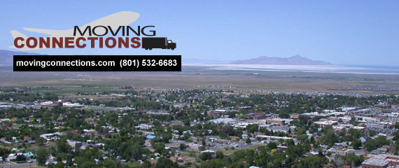 Providing Professional Movers In Tooele